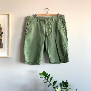 Gap Men's Cotton Shorts